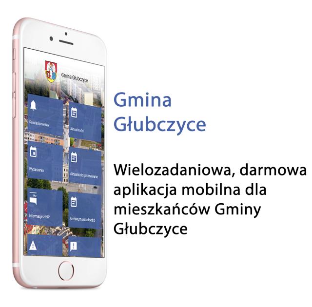 app-glubczyce.png