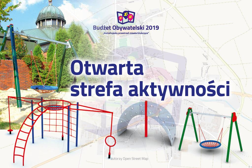 Plansza-OTWARTA-STREFA-AKTYWNOŚCI-2v.jpeg