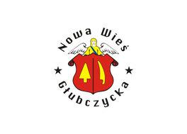 Nowa-Wies-Glubczycka-HERB.jpeg