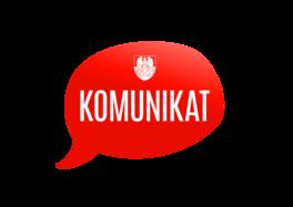 KOMUNIKAT - red.png