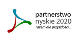 partnerstwo nyskie.png